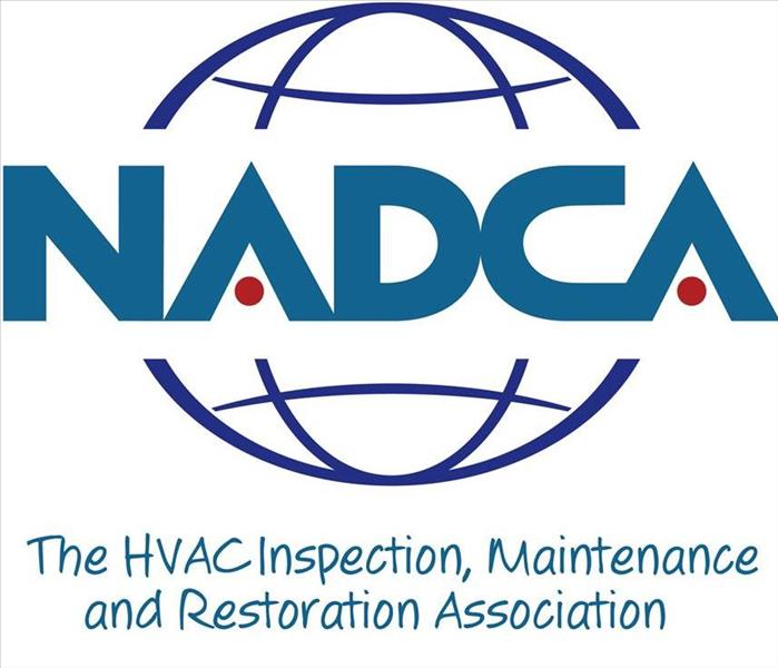 General We are NADCA Certified !